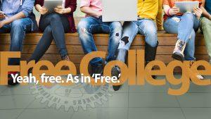 FreeCollege_4web